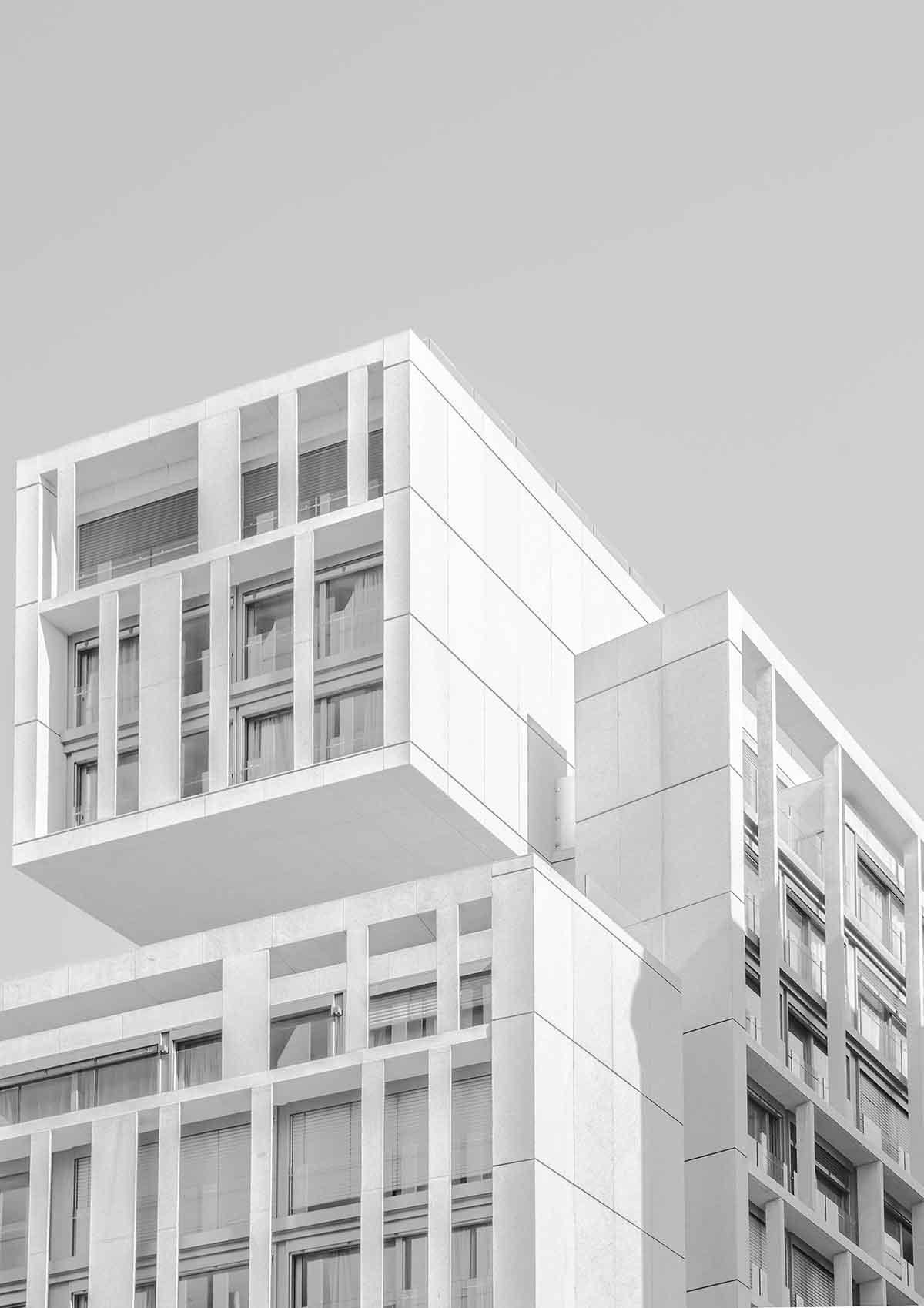 Ricerca-e-Servizi-Immobiliari